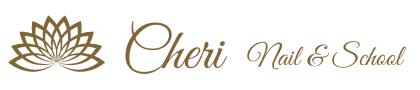Cheri Nail&School ~シェリーネイル&スクール~